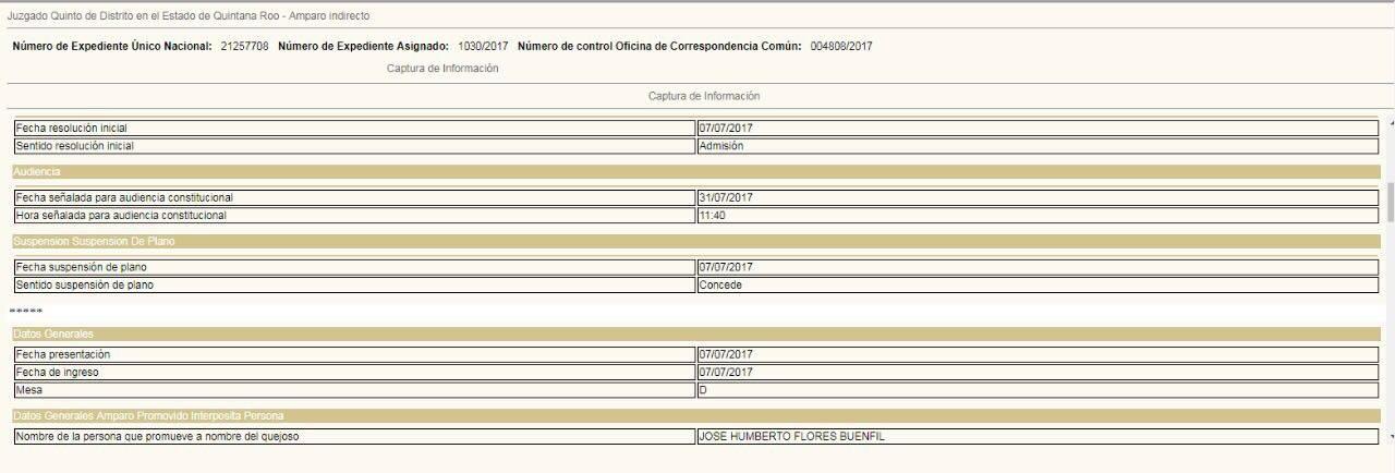 c60a982f-ab37-481f-bc3f-3927a63deab7.jpg