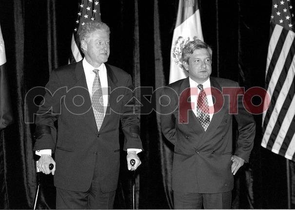 Bill-Clinton-AMLO.jpg