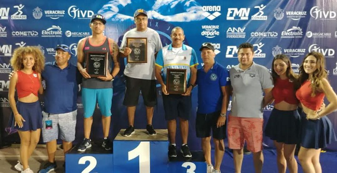 Grand-Prix-de-Natación1-1080x554.jpg