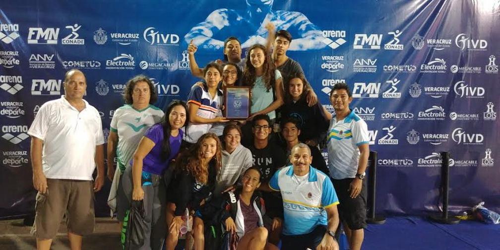 Grand-Prix-de-Natación3.jpg