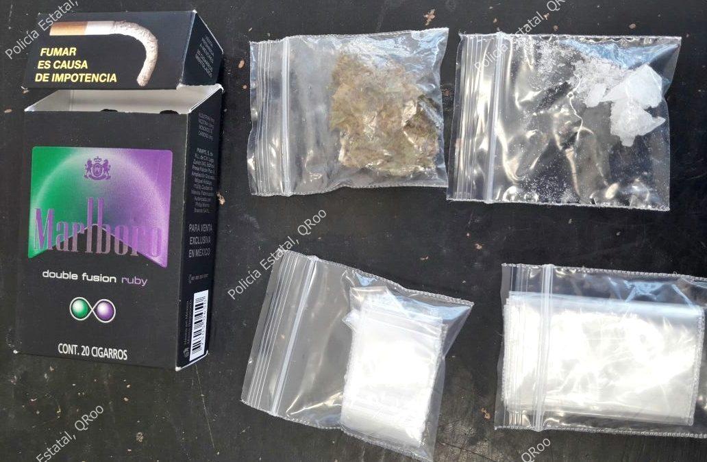 presunta-droga1-1032x675.jpg