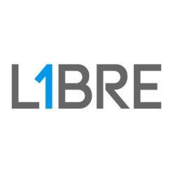 libre-2.jpg