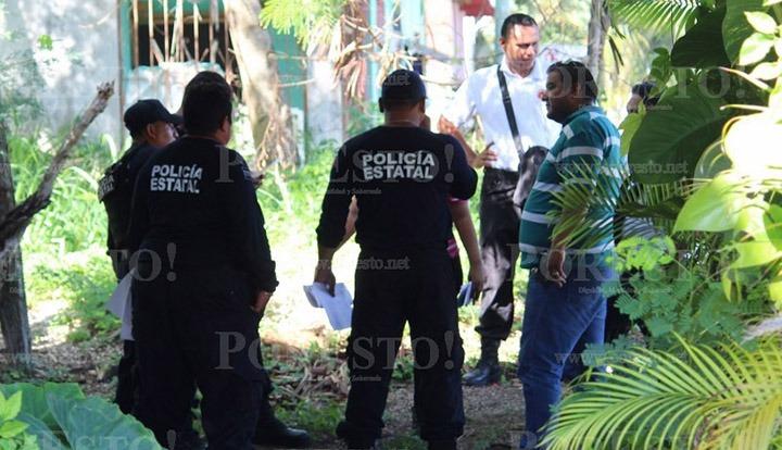 policias-estatales-feminicidio.jpg