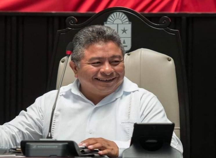 Luis-Ernesto-Miss.jpg