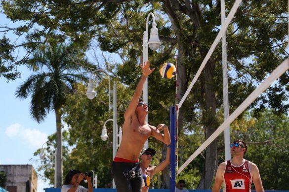 CJ-Voleibol-02-585x390.jpg