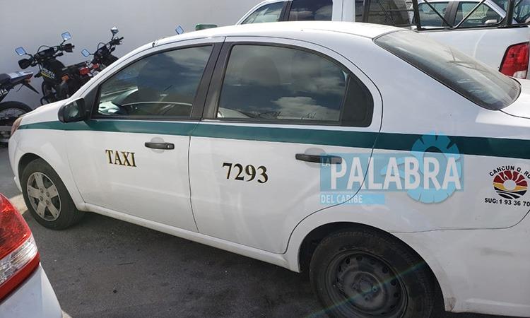 taxi-7293.jpg