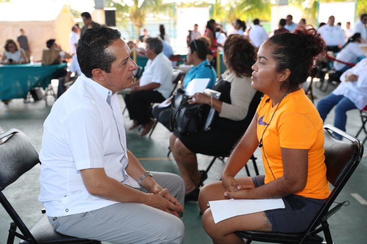 CJ-Audiencia-Isla-Mujeres-05-751x500.jpeg