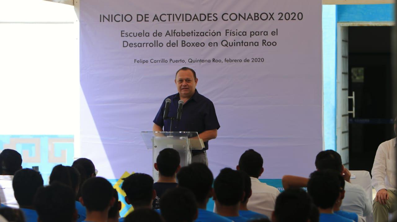 IMG-20200208-WA0061.jpg