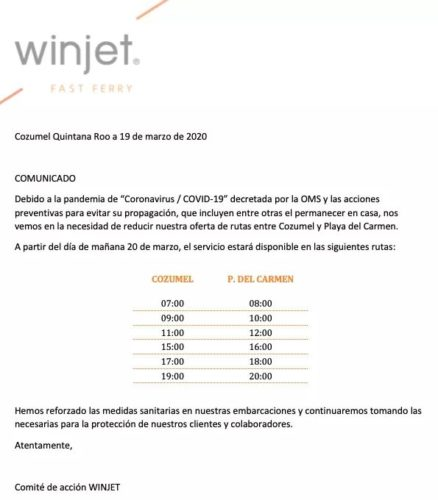 IMG-20200320-WA0011-438x500.jpg