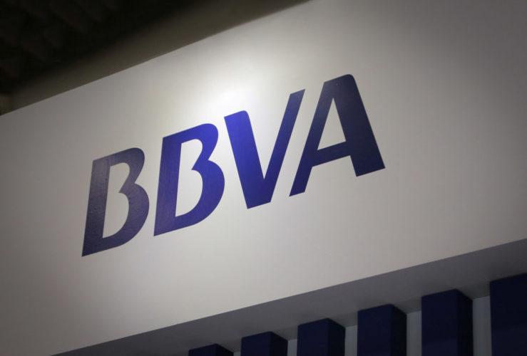 bbva-739x500.jpg