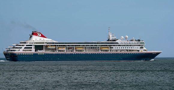crucero-varado-580x300-1.jpg