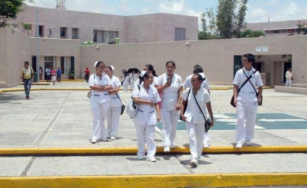 yucatan_coronavirus_enfermeros.jpg_939674776.jpg