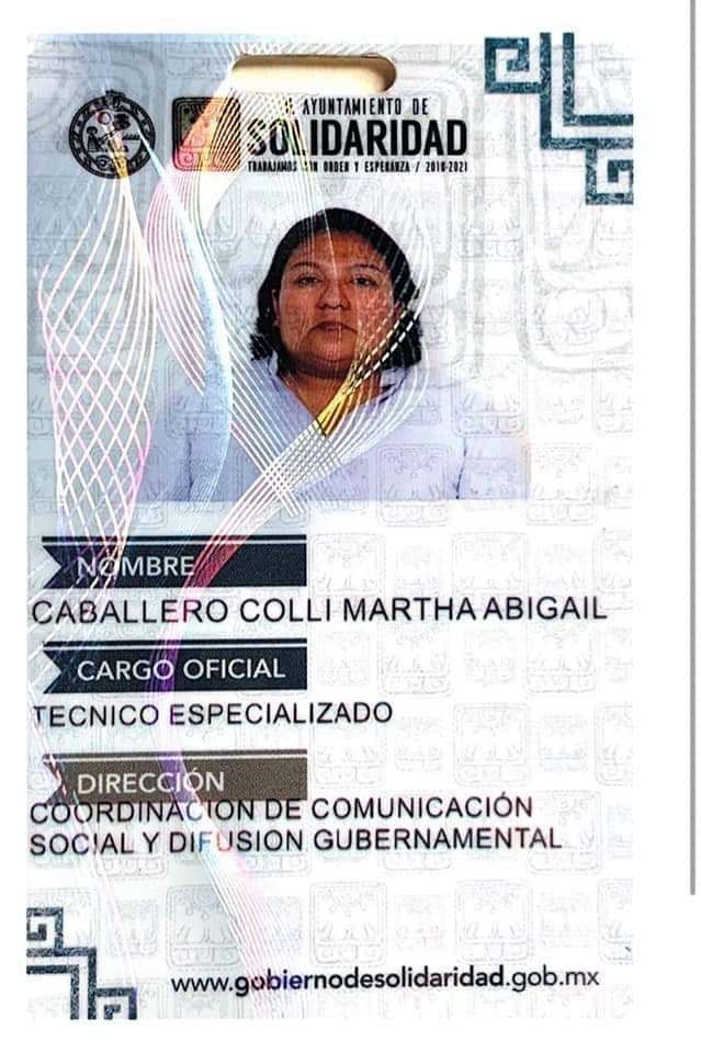 IMG-20200426-WA0068.jpg