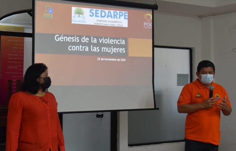 SEDARPE-no-violencia1-784x500.jpg