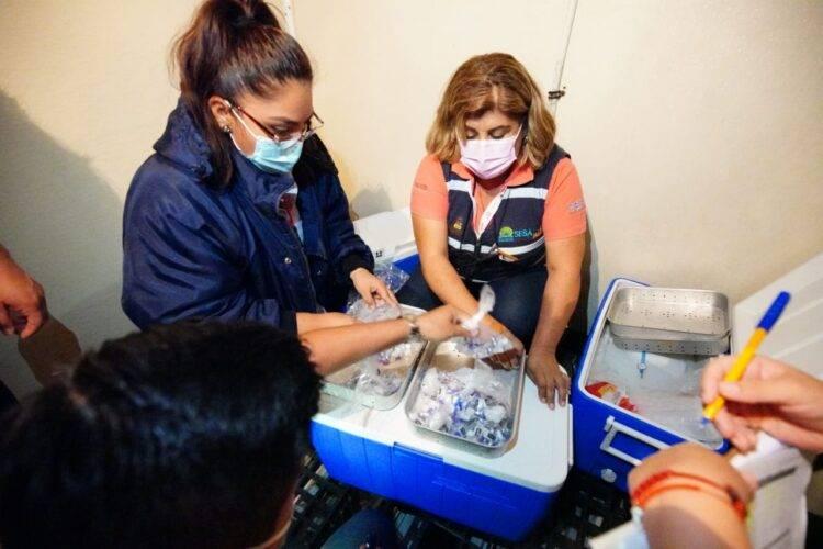 SESA-Vacunas-01-1-750x500.jpeg